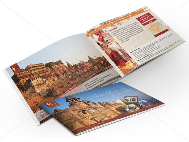 brochure design jaipur corporate business brochure design jaipur