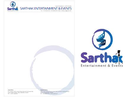 Logo Design Jaipur Logo Design Jaipur