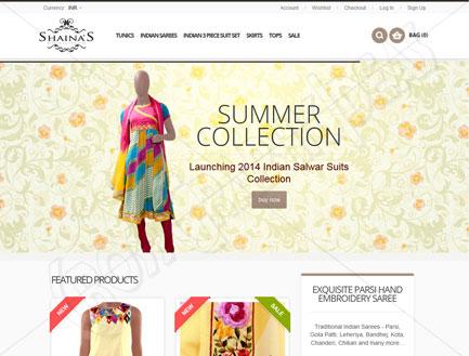 Web Design Jaipur, Web Development Jaipur, Brochure & Logo Design ...