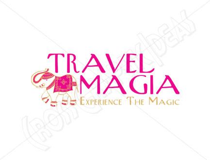 Logo Design Jaipur Logo Design Jaipur Travel