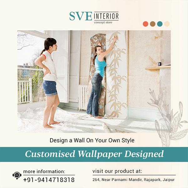 SVE-Interior-5