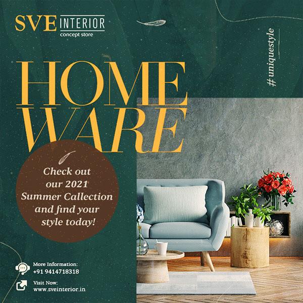 SVE-Interior-7