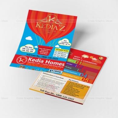 creative-flyer-design-india-1-kediya