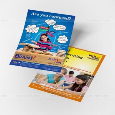 education-flyer1-design-india