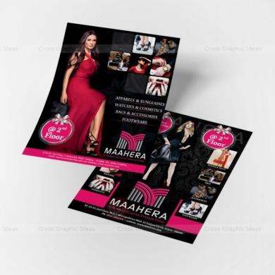 fashion-store-flyer1-design-india
