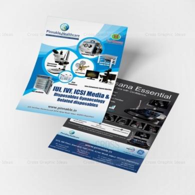 healthcare-flyer1-design-india
