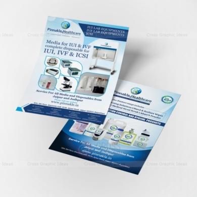 medical-flyer1-design