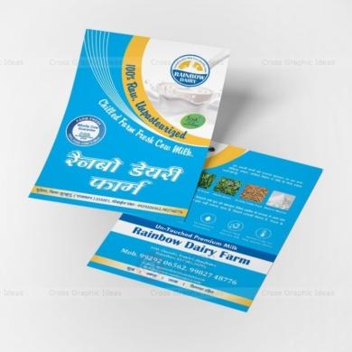 milk-dairy-flyer1-design-india