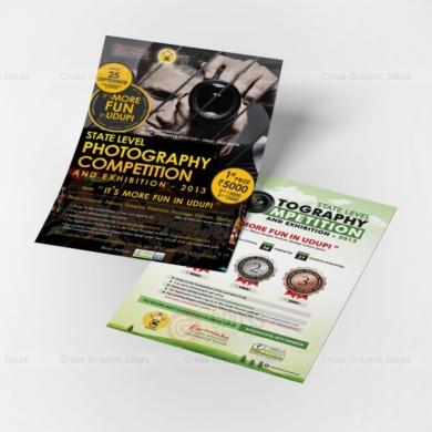 photography-flyer1