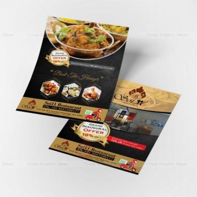 restaurant-flyer-design1-india
