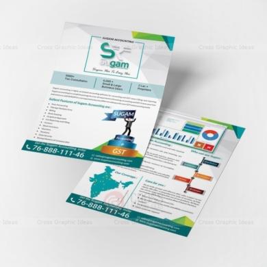software-flyer-design1-india