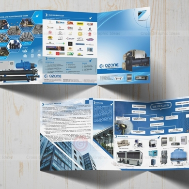 Ozone-Air-Conditioning-Company11