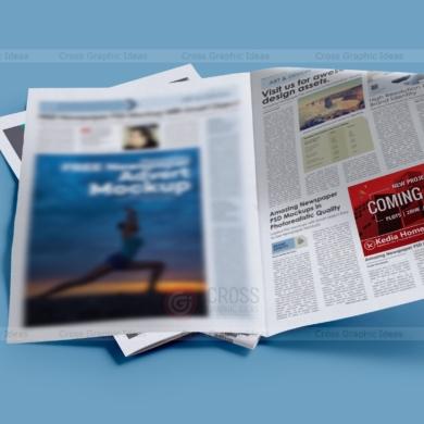 Kedia-Homes-newspaper