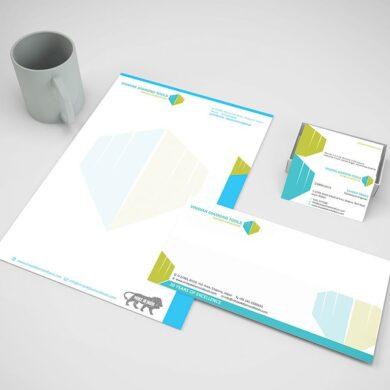 Vinayak-Diamond-Tools -stationery-design