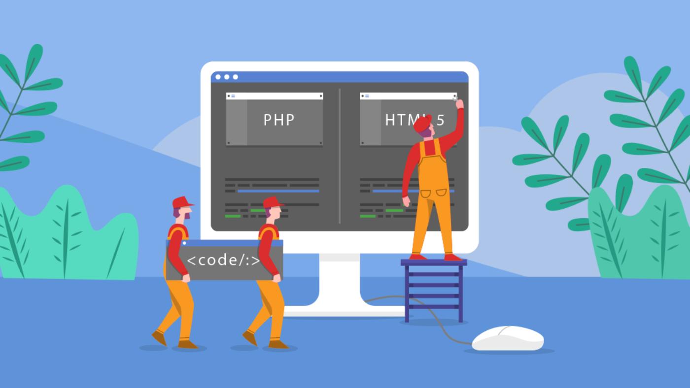Web Development servesin jaipur