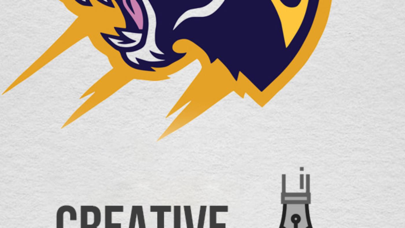 logo_design_crossgraphicideas