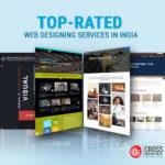 Cutting-edge Web Design Services in Jaipur