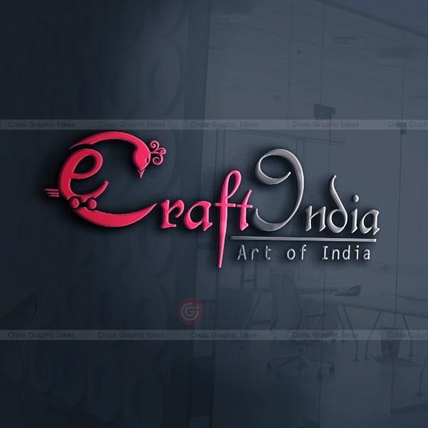 india logo design