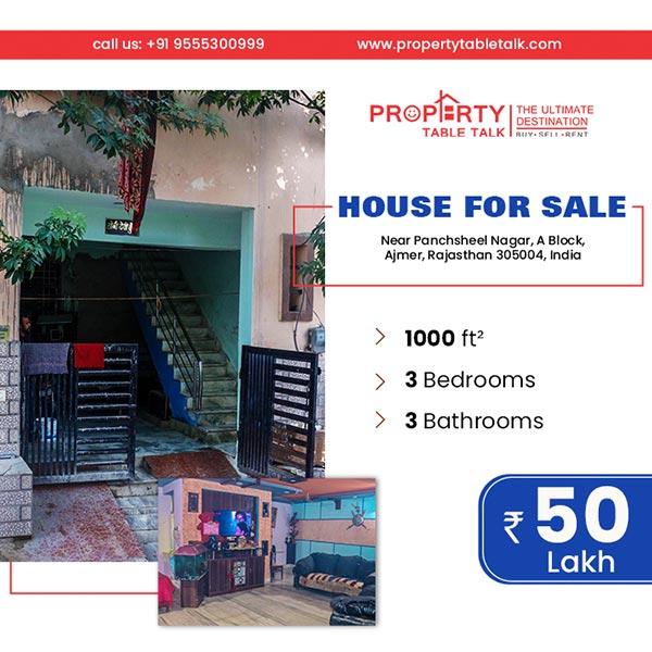 PTT_House