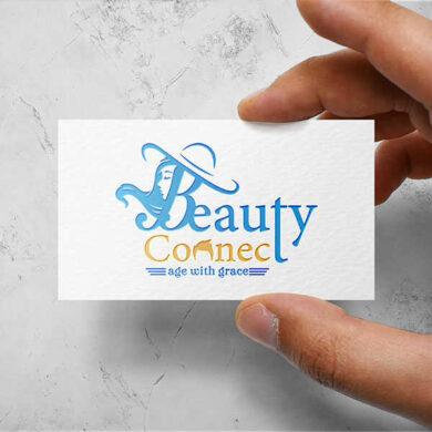 beauty-connec