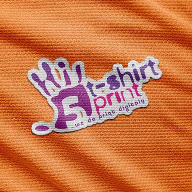 hi5-tshirt-print