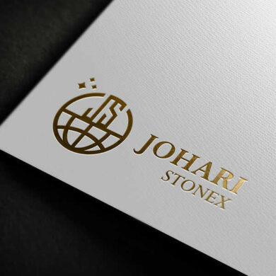 johari-stones
