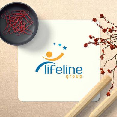 lifeline-group-logo