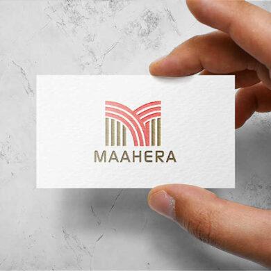 maahera-logo