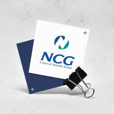 ncg-logo