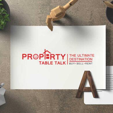 property-table-talk