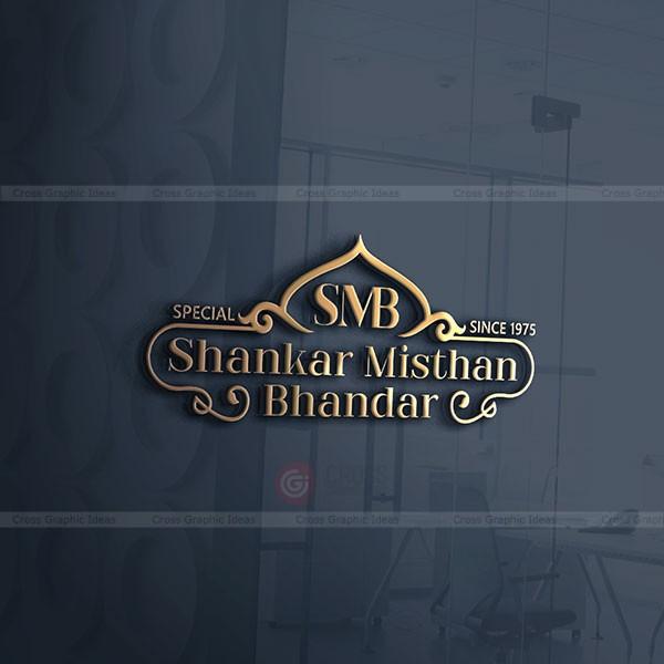 logo a design company