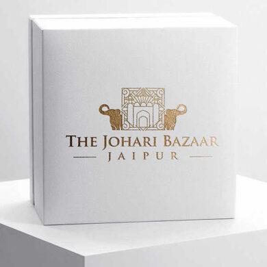the-johari-bazaar