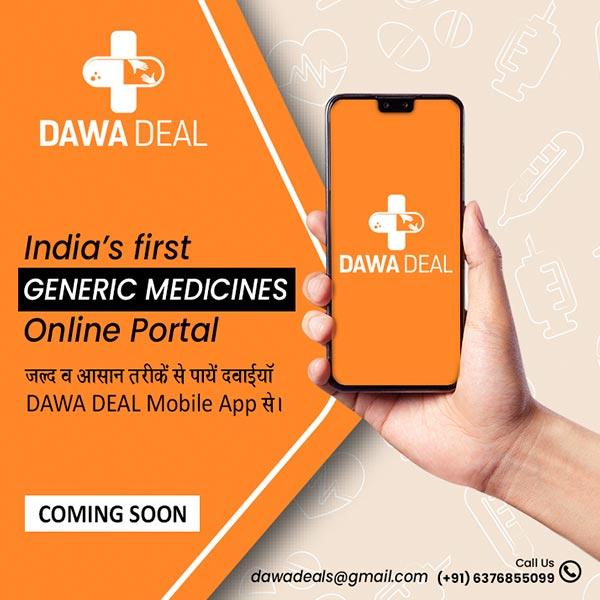 Dawa-Deal