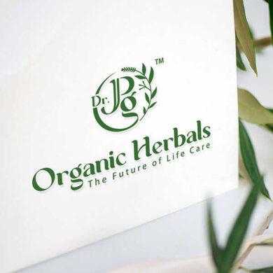 Organic Herbals
