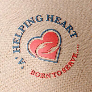 a-helping-heart