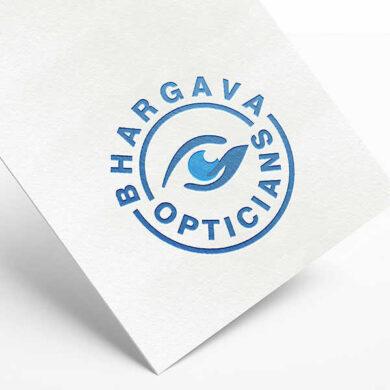 bhargava-opticians